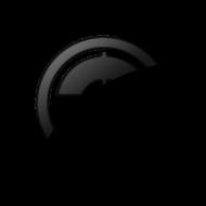 038370-glossy-black-icon-transport-travel-car-gauge3