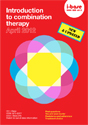 Introduction to Combination Therapy