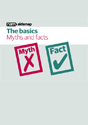 HIV: Myths and Facts