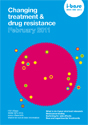 Treatment and Drug Resistance