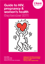 HIV, Pregnancy and Women's Health