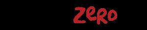 www.savinglivesuk.com, savinglivesuk, HIV, AIDS, worldAIDSday