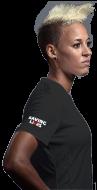 Sanderson_blackT-shirt
