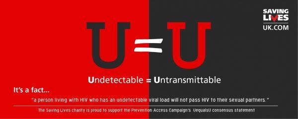 Sexual health campaigns uk yahoo