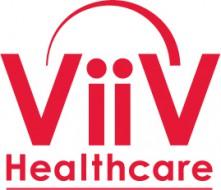 ViiVHealthcare