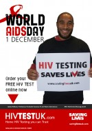 WAD_POSTERS_WEB__ASHLEY WILLIAMS HIVTW