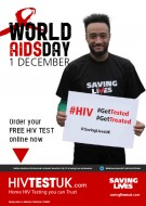 WAD_POSTERS_WEB__Nathan redmond