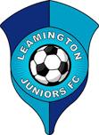leamington-juniors
