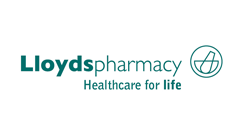 logo-slideshow-lloyds-pharmacy