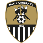 notts-county-ladies