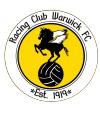 racingclubwarwick