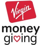virgin-money-giving-6183-530x330-150x150